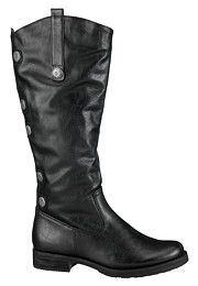 Madison Military Riding Boot - maurices.com