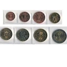 http://www.filatelialopez.com/monedas-euro-serie-austria-2006-p-8784.html