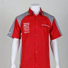 contoh model baju kerja pabrik surabaya 2015 model baju seragam