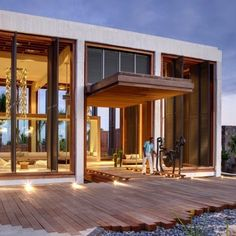 Long Beach Hotel, din Mauritius