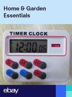 218 best timer clock images in 2019 mobile ui design ui design rh pinterest com