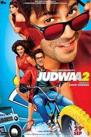Watch Judwaa 2Full HD Available. Please VISIT this Movie Hindi Movies, Streaming Vf, Streaming Movies, Kuch Kuch Hota Hai, Bollywood Movies 2017, Bollywood News, Movies 2017 Download, Films Hd, 2 Movie