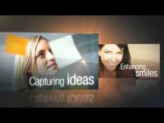 Los 10 mejores videos sobre innovación | Innovación Estratégica