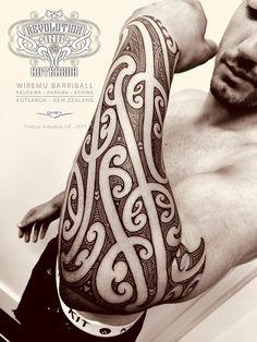 tattoo maori men ideas new zealand * new zealand tattoo ideas maori & maori tattoo designs symbols ideas new zealand & maori tattoo designs ideas new zealand & tattoo ideas new zealand maori art & tattoo maori men ideas new zealand Key Tattoos, Foot Tattoos, Tribal Tattoos, Small Tattoos, Sleeve Tattoos, Tattoos For Guys, Polynesian Tattoos, Tatoos, Maori Tattoo Arm