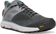 "Trail 2650 3"" Dark Brown/Green. Obermaterial: Leder Sohle: Gummi Verschluss: Kordelzug Absatzform: Flach Schuhweite: Schmal  Schuhe & Handtaschen, Schuhe, Herren, Sneaker & Sportschuhe, Sport- & Outdoorschuhe, Trekking- & Wanderschuhe Hiking Shoes, Running Shoes, Me Too Shoes, Men's Shoes, Indoor Outdoor Slippers, Pacific Crest Trail, Charcoal Color, Shoes Online, Handbags"