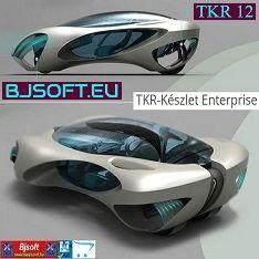 TKR 11-eBook hirdetés Nap / Audio Banner, App, Banner Stands, Apps, Banners