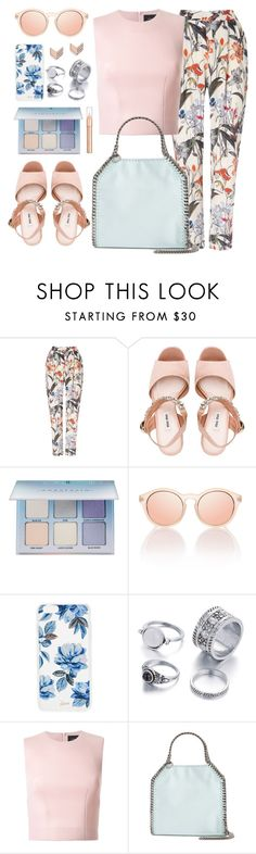 """""""Pastels 