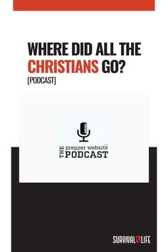 Survival Life, Survival Prepping, Christianity, Politics, Bible, Shit Happens, History, Earth, Biblia