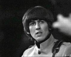 George Harrison - george-harrison Photo  My favoriteBeatle