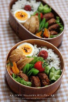 5月23日(月) のち 28℃ ご心配をおかけしました。 今日はだいぶ気分も良くな... Sushi Recipes, Asian Recipes, Real Food Recipes, Cooking Recipes, Japanese Lunch, Japanese Dishes, Japanese Food, Aesthetic Food, Food Dishes