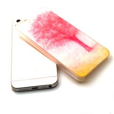 Hard Back Case Cover Skin For Apple Red tree iPhone 5 5S Cute #New  http://www.ebay.com/itm/Hard-Back-Case-Cover-Skin-For-Apple-Red-tree-iPhone-5-5S-Cute-/380905167128?pt=LH_DefaultDomain_0&hash=item58afb79918
