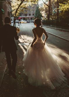 rangefinder rising stars of wedding photography 2016; joel and justyna bedford;