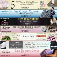 Free Nursing Pillow | Nursing pillow, Baby savings and Pregnancy