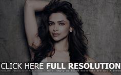 nice anushka sharma bollywood actress uhd wallpapers 1920×1200 Bollywood Image Wallpapers (55 Wallpapers) | Adorable Wallpapers