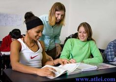 Quickly improve the skills you'll be tested on with our intensive exam preparation #courses.http://goo.gl/M32ujg