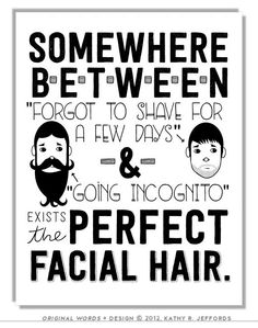 Hey, I found this really awesome Etsy listing at https://www.etsy.com/listing/163620749/beard-art-mens-grooming-funny-bathroom