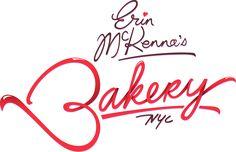 Erin McKenna's Bakery NYC - The world's premiere gluten-free vegan bakery - Nutritional information