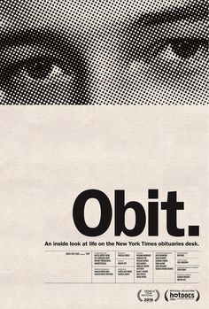 Obit Documentary
