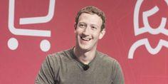 Η ΜΟΝΑΞΙΑ ΤΗΣ ΑΛΗΘΕΙΑΣ: Η συγγνώμη του Zuckerberg στον Γιαχβέ