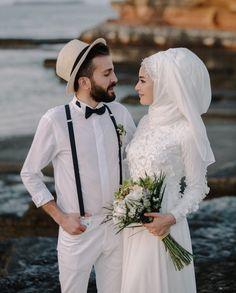 Muslim couples Pinterest @adarkurdish