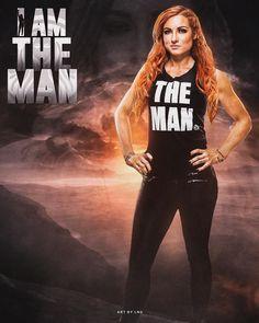 Becky Lynch, Wrestling Divas, Women's Wrestling, Wwe Female Wrestlers, Female Athletes, Carmella Wwe, Becky Wwe, Wwe Sasha Banks, Wwe Women's Division