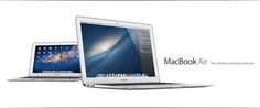 MacBook Air Auctions Now at Pricebenders Macbook Air Laptop, Thing 1, Laptop Covers, Stereo Speakers, Auction Items, Cleaning Kit, Notebook Laptop, Mac Os, Facetime