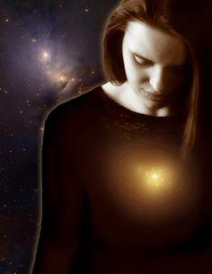Astral/Spiritual blog