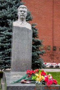 Iossif Stalin