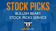 Our stock picks service offers both real time and alert setups. #trading #stocks #options Bombay Stock Exchange, Stock Market Training, Stock Market For Beginners, Selling Stock, Stock Picks, Stock Charts, Penny Stocks, Online Trading, Day Trader