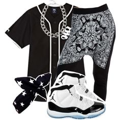 Untitled #2067, created by xxxcrownxxx on Polyvore
