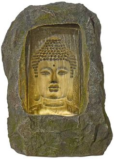 1000 Images About Buddha Water Fountains On Pinterest