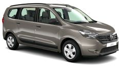 Renault India is planning to launch the Lodgy MUV in India by 2014. It will compete with the likes of Maruti Suzuki Ertiga, Mahindra Quanto and Chevrolet Enjoy MPV.http://www.articleswrap.com/article/maruti-suzuki-upcoming-2014-offerings-with-beguiling-price-and-features.html