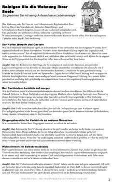 feng shui tips in malayalam pdf