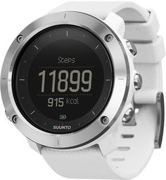Suunto Watch Traverse White GPS #alarm-yes #bezel-fixed #bracelet-strap-rubber #brand-suunto #case-depth-16-5mm #case-material-steel #case-width-50mm #chronograph-yes #classic #date-yes #day-yes #delivery-timescale-call-us #dial-colour-lcd #gender-ladies #gender-mens #movement-digital #official-stockist-for-suunto-watches #packaging-suunto-watch-packaging #style-sports #subcat-traverse #supplier-model-no-ss021842000 #warranty-suunto-official-2-year-guarantee #water-resistant-100m