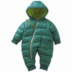 [ 43% OFF ] Baby Winter Outerwear Retail Baby Clip Cotton Thick Padded Jacket Rompers , Kids Down & Parkas Suitable 12-36Month Baby