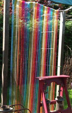 Vliegengordijn Plastic Slierten.45 Beste Afbeeldingen Van Vliegengordijnen Blinds Curtains En