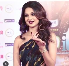 Jenny Source by Jennifer Winget, Deepika Padukone, Celebs, Celebrities, Dimples, Bollywood Fashion, Indian Bridal, Friends Forever, Cute Girls