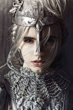 """""""Give me honorable enemies rather than ambitious ones, and I'll sleep more easily by night.""""  ― George R.R. Martin, A Game of Thrones  #quote #GOT #quote #ambition #honor #life #truth #teamsuewong #suewong"""