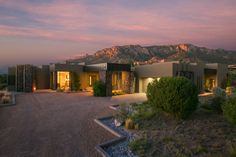 The property 13601 Pino Ridge Pl NE, Albuquerque, NM 87111 is currently not for sale. View details, sales history and Zestimate data for this property on Zillow. Image House, Real Estate Marketing, Exterior, Mansions, Country, House Styles, Places, Design, Home Decor