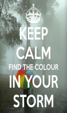 Keep Calm and ... Wallpapers - Android Apps on Google Play