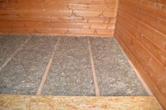 Tile Floor, Flooring, Texture, Hemp, Surface Finish, Wood Flooring, Floor, Floors, Patterns