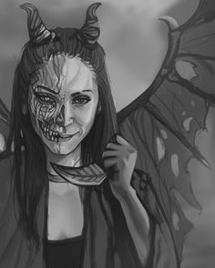 Lucifer Always Lucifer Always Lucifer Mazikeen, Tom Ellis Lucifer, Fan Art, Films Netflix, Morning Star, Angels And Demons, Film Serie, Dark Fantasy Art, Slytherin