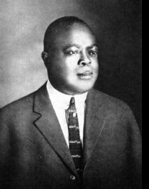 """Joe """"King"""" Oliver (May 1885 – April was a jazz cornet player and bandleader. - (To really know the roots of music, you must start with the King Oliver Creole Band, which played primarily on the South Side of Chicago). Jazz Composers, Jazz Musicians, Louis Armstrong, Roaring Twenties, The Twenties, Bix Beiderbecke, Johnny Hodges, Sidney Bechet, Minstrel Show"""