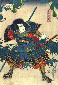 http://images.fineartamerica.com/images-medium-large/samurai-hashiba-hisakichi-1860-padre-art.jpg