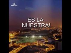 Download MARCA MANIZALES HD Mp4 3GP Video and MP3