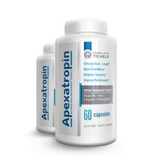 American Health: This Viagra Alternative Fixed My Hubby's Erectile Dysfunction Without Needing A Prescription Curcumin Supplement, L Arginine, Organic Herbs, Male Enhancement, Herbalism, The Cure