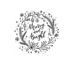 Christmas Templates, Diy Christmas Cards, Christmas Love, Xmas Cards, Christmas Crafts, Free Printable Stickers, Printable Art, Christmas Chalkboard, Chalk Markers