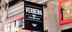 Verbena+Bar+en+Madrid+Malasaña,+el+castizo+que+más+nos+gusta