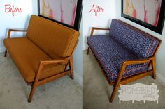 14 Best Homebird Upholstery Images In 2013 Second Hand