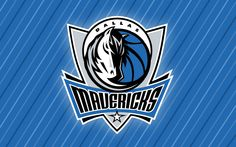 NBA Trade News: Dallas Mavericks Sign Tu Holloway, Waive Jarrid Famous - http://www.morningnewsusa.com/nba-trade-news-dallas-mavericks-sign-tu-holloway-waive-jarrid-famous-2340864.html